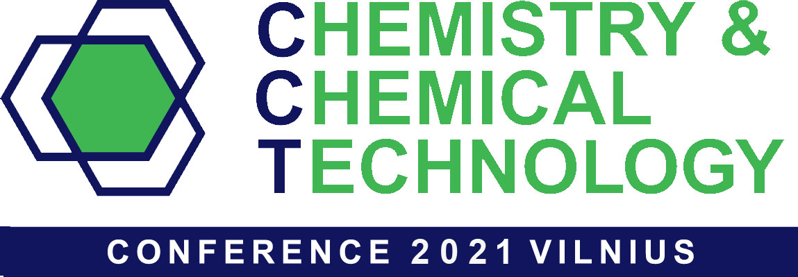 Chemistry & Chemical Technology 2021